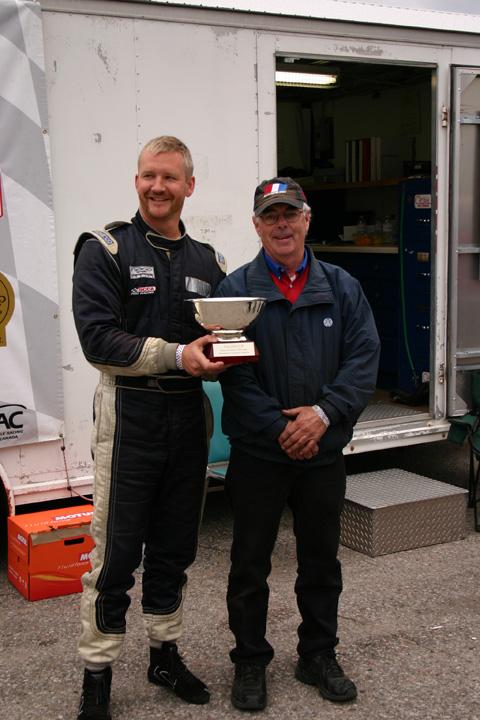 Vallis-Cup-Winner-12-Steve-Bamford