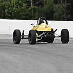 2018 Canadian Touring Trophy Races 13