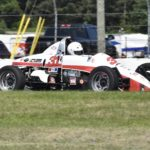 2018 Canadian Touring Trophy Races 2