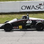 2018 Canadian Touring Trophy Races 7