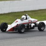 2018 Canadian Touring Trophy Races 8
