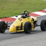 2018 Canadian Touring Trophy Races 9