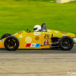 2018 BEMC Indian Summer Trophy Races 1