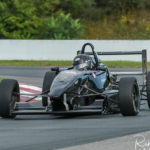 2018 BEMC Indian Summer Trophy Races 4