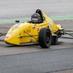 2019-BEMC-Spring-Trophy-Races-1