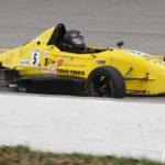 2019-BEMC-Spring-Trophy-Races-10