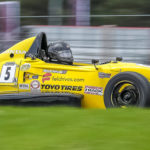 2019-BEMC-Spring-Trophy-Races-11