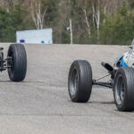 2019-BEMC-Spring-Trophy-Races-12