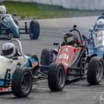 2019-BEMC-Spring-Trophy-Races-14