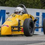 2019-BEMC-Spring-Trophy-Races-2