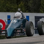 2019-BEMC-Spring-Trophy-Races-3