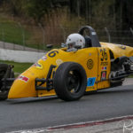 2019-BEMC-Spring-Trophy-Races-4