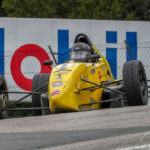2019-BEMC-Spring-Trophy-Races-5