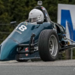 2019-BEMC-Spring-Trophy-Races-6