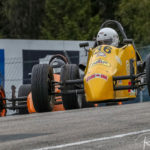 2019-BEMC-Spring-Trophy-Races-7