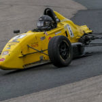 2019-BEMC-Spring-Trophy-Races-8
