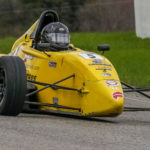 2019-BEMC-Spring-Trophy-Races-9