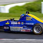 2019-VARAC-Vintage-Grand-Prix-1
