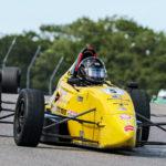 2019-VARAC-Vintage-Grand-Prix-10