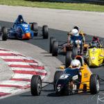 2019-VARAC-Vintage-Grand-Prix-15
