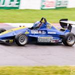 2019-VARAC-Vintage-Grand-Prix-2