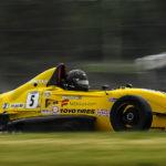 2019-VARAC-Vintage-Grand-Prix-4