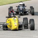 2019-VARAC-Vintage-Grand-Prix-5