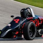 2019-VARAC-Vintage-Grand-Prix-6