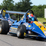 2019-VARAC-Vintage-Grand-Prix-9