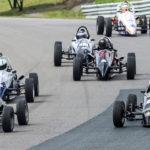 2019 BEMC Indian Summer Trophy Races-12