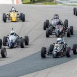 2019 BEMC Indian Summer Trophy Races-13