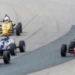2019 BEMC Indian Summer Trophy Races-14