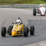 2019 BEMC Indian Summer Trophy Races-17