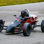 2019 BEMC Indian Summer Trophy Races-19