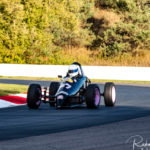 2019 CASC Celebration Of Motorsports Races-1