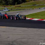 2019 CASC Celebration Of Motorsports Races-10