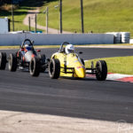 2019 CASC Celebration Of Motorsports Races-13