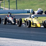 2019 CASC Celebration Of Motorsports Races-14