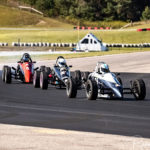 2019 CASC Celebration Of Motorsports Races-16