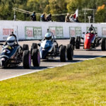 2019 CASC Celebration Of Motorsports Races-17