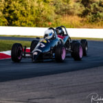 2019 CASC Celebration Of Motorsports Races-3