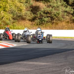 2019 CASC Celebration Of Motorsports Races-4