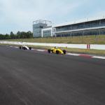 2020 CASC CTMP Races(1)