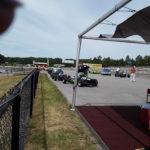 2020 CASC CTMP Races(10)