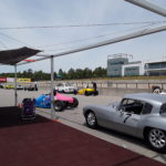2020 CASC CTMP Races(11)