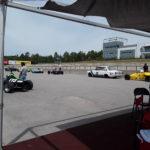 2020 CASC CTMP Races(12)
