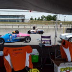 2020 CASC CTMP Races(13)