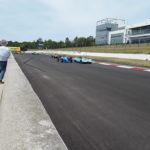 2020 CASC CTMP Races(14)