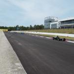 2020 CASC CTMP Races(15)