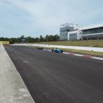 2020 CASC CTMP Races(16)